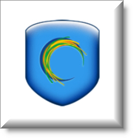 Hotspot Shield  ��� ���� ���� ���� ������� ��������
